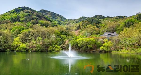 옥성자연휴양림 6월 1일부터 운영재개3.jpg