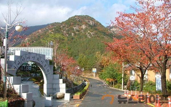 산림과 기획보도-사진자료(8).jpg