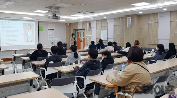 해평중학교-사진자료2.jpg